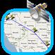Offline Route Tracker by nimble-ideas