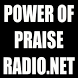 POWER OF PRAISE RADIO by Nobex Technologies