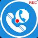 Automatic Call Recorder Pro by Touka Developer