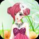 Popular Superstar GirlsDressup by Dress Up Star Girl Game