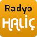 Radyo Haliç by Ajans Haliç İnternet ve Organizasyon Hizmetleri