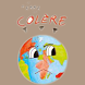 Terre en colère Kids by sifo-consulting