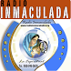 Radio Inmaculada by Spreaker Inc. customer apps