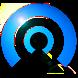 TechnoHN by WEBSHN.COM