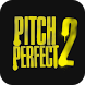 Pitch Perfect 2 by AKB Media LLC