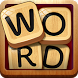 Word Connect by Zentertain