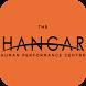 Hangar HPC by Glofox