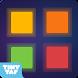 Beat Box Soundboard Game by TinySparkCo