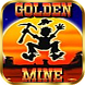 Golden Mine by PhoneBet