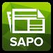 SAPO Jornais by MEO – Serviços de Comunicações e Multimédia, S.A.
