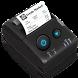Bluetooth Printer Emulator by john marin