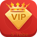 Free VIP Premium - Video Trends