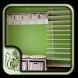 DIY Shelves Design Ideas by Neferpitou