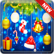 Christmas Ornaments Wallpapers by Modux Apps