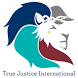 True Justice International by eNation Worldwide