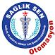 Sağlık Sen Otomasyon by AYDO YAZILIM