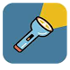 BijoyFlashLight by Abdullah Al Mahamud