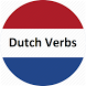 Dutch Verb Nederlands