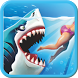 Tips Hungry Shark Evolution by DODOMITO