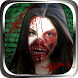 Zombie Booth Photo Editor Pro by HighGlassHD