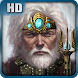 Guide Clash of Kings by Xemo Inc