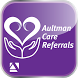 Aultman Home Care and Hospice by iReferDR