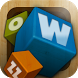 Wozznic: Word puzzle game by Ivanovich Games