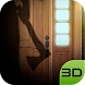 Crazy Neighbor by JFE62 Games