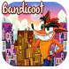 Temple Bandicoot Lost Castle Bitcoin by Toca Subway Tricks 2018