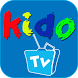 Kido TV - Youtube Movie Channel