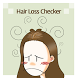 LEE MOON WON Hair Loss Checker by LEE MOON WON