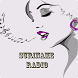 live radio for Suriname by xw infotec