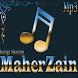 Lagu MaherZain Religi Muslim by lanadroid