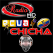 RADIO ECUACHICHA HD by Nobex Technologies