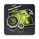 Apps & System Software Update by Prank Studio App
