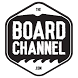 The Board Channel by RemarkableMedia