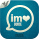 New Guide for imo Free Video Calls and Chat by SwiftFox Cool