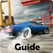 Tips Guide Torque Burnout by Beau Hack