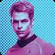 FANDOM: Star Trek by FANDOM powered by Wikia