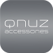 qnuz by AppMover ApS