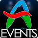 Abruzzo Events by MS3 srl