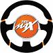 Такси МАКС: Водитель 2.8.50 by БИТ Мастер