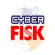 Speed 2 - Cyber Fisk by Fisk Centro de Ensino
