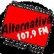 Alternativa 107,9 Mhz
