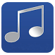 ALL SONG ANTARA MITRA by Lilla Droids