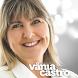 Vereadora Vânia Castro by Vânia Castro