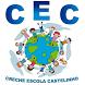 Creche Escola Castelinho by Eduapp Desenvolvimento de Software