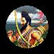 Vipra Samaj