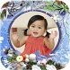 Xmas Photo Frames- eCards by BtechInfoSoft