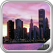 Chicago Wallpaper by LegendaryApps